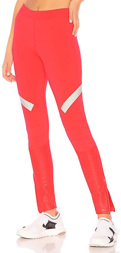 adidas by Stella McCartney Run Climaheat Legging