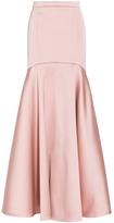 Temperley London Onyx Evening Skirt