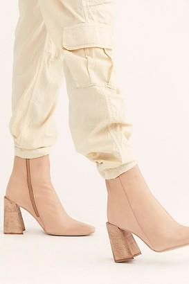 Faryl Robin Marley Heel Boot