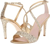 Kate Spade Felicity High Heels