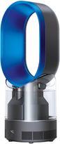 Dyson Refurbished Iron & Blue Hygienic Mist