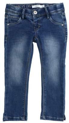 Name It Denim trousers