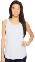 Columbia Trail Shaker Tank Top Women's Sleeveless