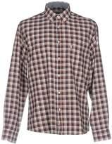 Barbour Shirts - Item 38643723