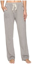 Lucky Brand Luxe Chillin' Out Pants