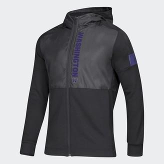 adidas Aggies Game Mode Jacket