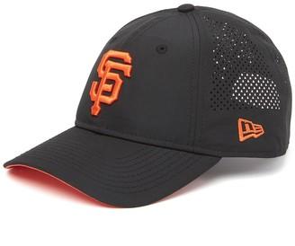 New Era Cap MLB San Francisco Giants Baseball Cap