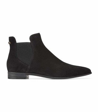 Cole Haan Women's Hara Bootie Ankle Boot