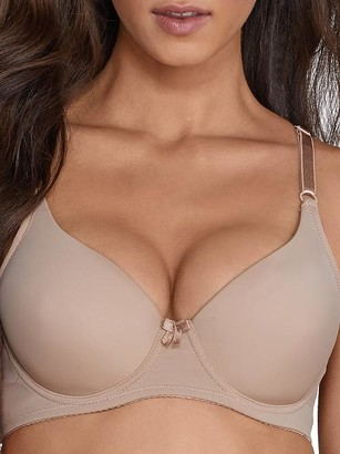 Fashion Forms Water Push-Up Bra