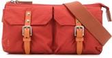 Ally Capellino Adam belt bag