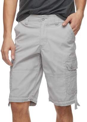 Men's Urban Pipeline UltraFlex Cargo Shorts