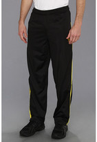 U.S. Polo Assn. Tricot Insert Panel Pant