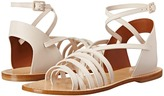 Band Of Outsiders Low Strappy Sandal