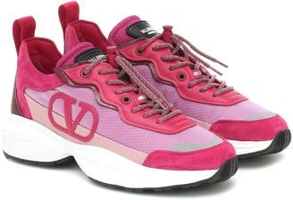 Valentino SHEGOES sneakers