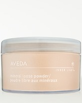 Aveda Inner LightTM Mineral Loose Powder