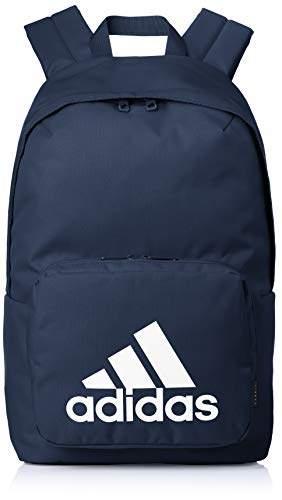 b6050b4647f1 adidas(アディダス) メンズ バッグ&トラベル - ShopStyle(ショップスタイル)