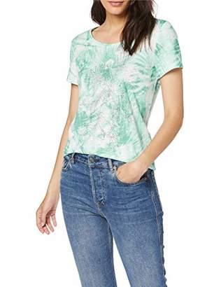 Betty Barclay Women's 28/2997 T-Shirt,18 (Size: )