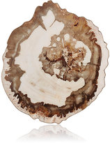 """Kim Seybert Petrified Wood"""" Placemat"""