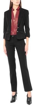 CNC Costume National Women's suit