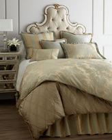 """Dian Austin Couture Home Bouchon"""" Bed Linens"""
