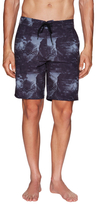 Tavik Haven Board Shorts