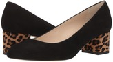 LK Bennett Maisy Women's 1-2 inch heel Shoes
