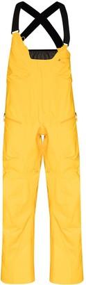 Burton Ak Gore-Tex Pro Guide trousers