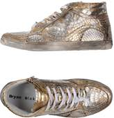 Bryan Blake High-tops & sneakers - Item 11283450