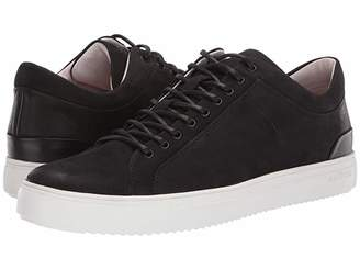 Blackstone Low Sneaker Core - PM56