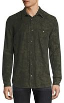 Hudson Weston Incognito Shirt