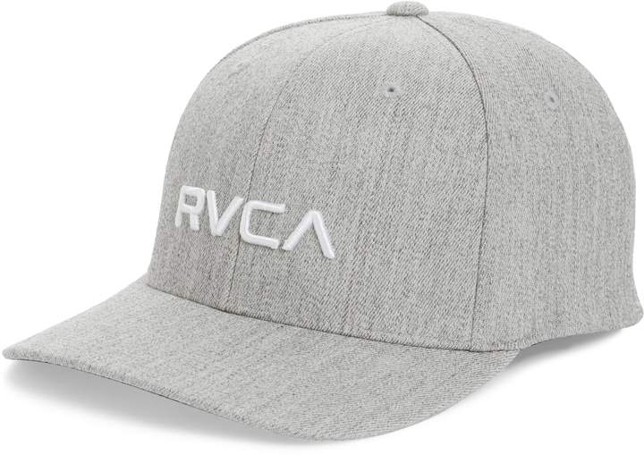 sneakers for cheap 308f7 42f9b Rvca Cap - ShopStyle