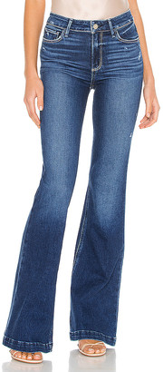 Paige Genevieve Flare. - size 23 (also