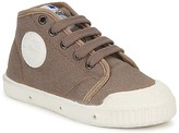 Spring Court BE1 CLASSIC K1 TAUPE