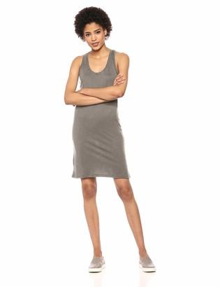 Alternative Women's Effortless Tank Dress