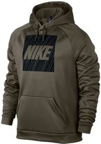 Nike Men's Therma-FIT Training Hoodie
