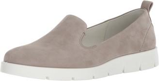 Ecco Women's Women's Bella Slip On Loafer