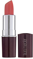 Laura Mercier Lip Colour - Sheer