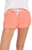 Make + Model Women's Bring It On Lounge Shorts