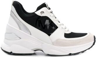 MICHAEL Michael Kors MIckey sneakers