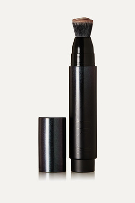 SURRATT BEAUTY Surreal Skin Foundation Wand 15 - Brown