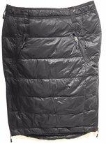 180s Weatherproof 32 Degrees Heat Women's Ultra Light Down Quilted Snow Skirt (M, )