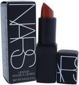 NARS Satin Lipstick, Casablanca