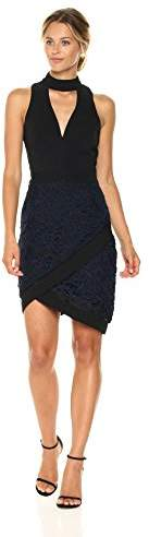 2fa05be7 Adelyn Rae Sleeveless Sheath Dresses - ShopStyle