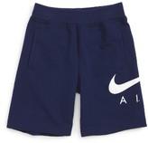 Nike Toddler Boy's Shorts