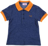 Il Gufo Polo shirts - Item 37922256