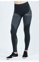 Nike Zonal Strength Tight