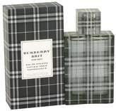 Burberry Brit by Eau De Toilette Spray 1.7 oz
