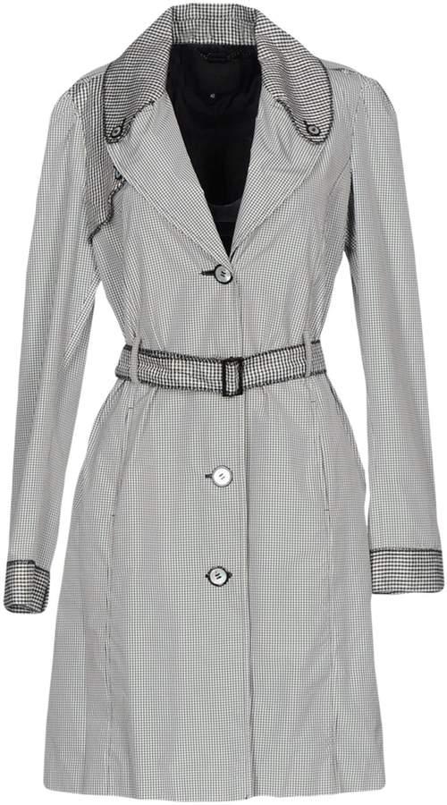 Richmond X Overcoats - Item 41729854