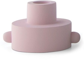 Paddywax Taper Candle & Tea Light Holder