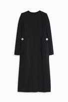 Ellery Vanity Coat